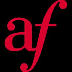 Alliance Française de Mbabane